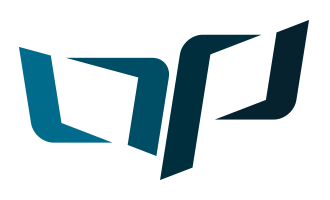 armin pfaeffle Webdesign & Software